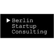 Sponsor_Logo_Berlin_Startup_Consulting.jpg