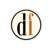 Sponsor_Logo_DF.jpg