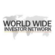 Sponsor_Logo_Worldwide_Investor_Network.jpg