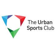 Urban_Sport_Club.jpg