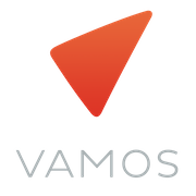 vamos-logo-rgb-vertical-red.png