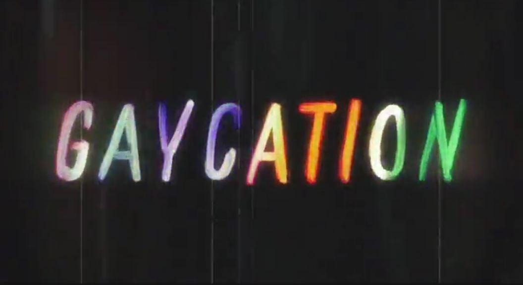 Gaycation.JPG