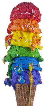 Rainbow-Ice-Cream.jpg