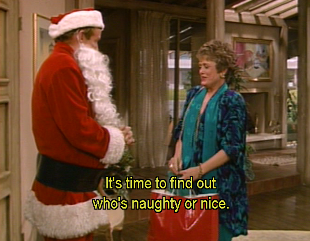 Golden_Girls_Christmas_Naughty.png