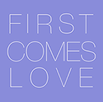 FirstComesLove_logo.png