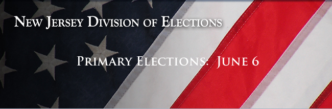 NJ_Div_of_Elections_Primary_Banner.png