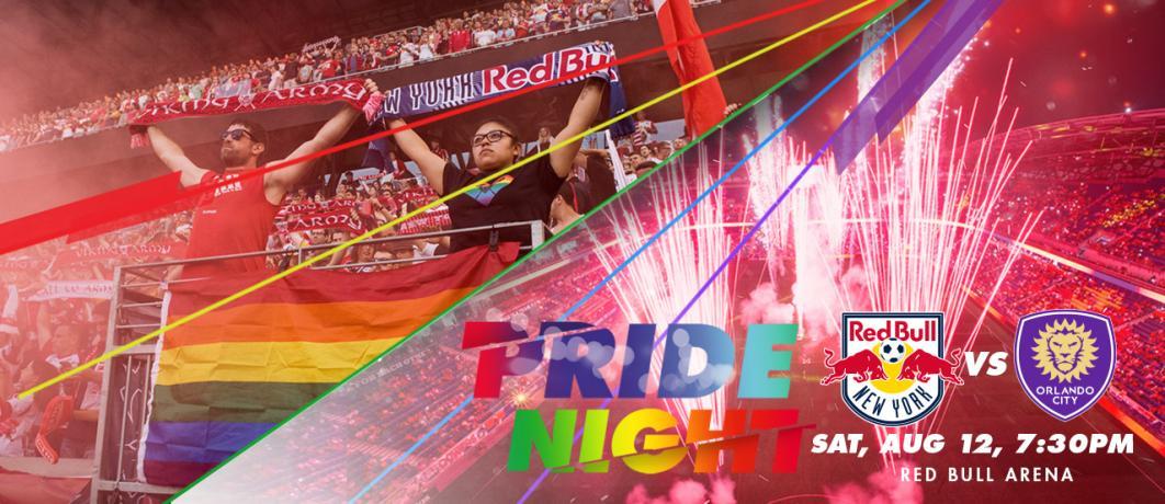 RedBulls_PrideNight.jpg