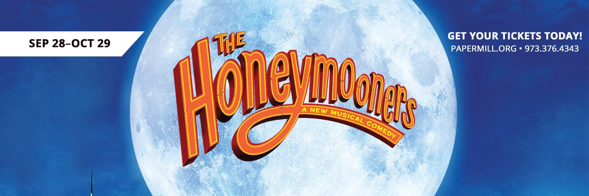 Honeymooners_banner.jpg