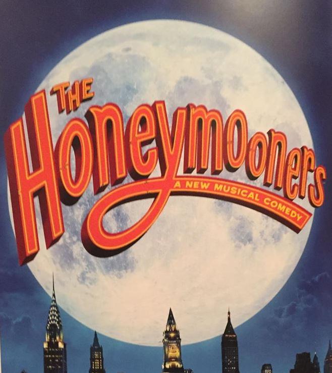 Honeymooners.jpg