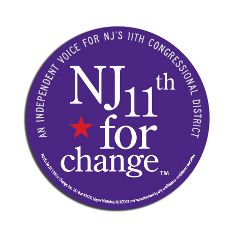 NJ11th_Logo_Round.jpg