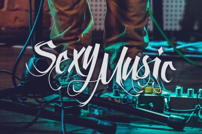 SexyMusic.jpg