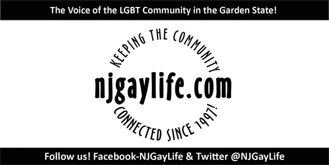 NJGayLife_658.png
