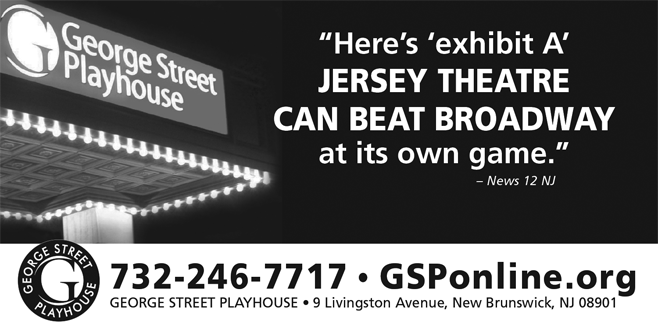 GeorgeStPlayhouse_658.png