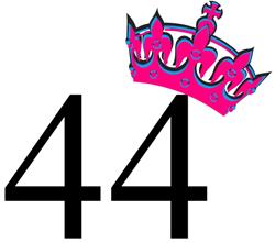 44_Tiara.PNG