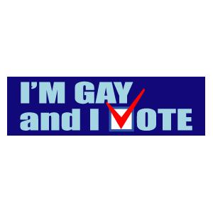 gay_vote.jpg
