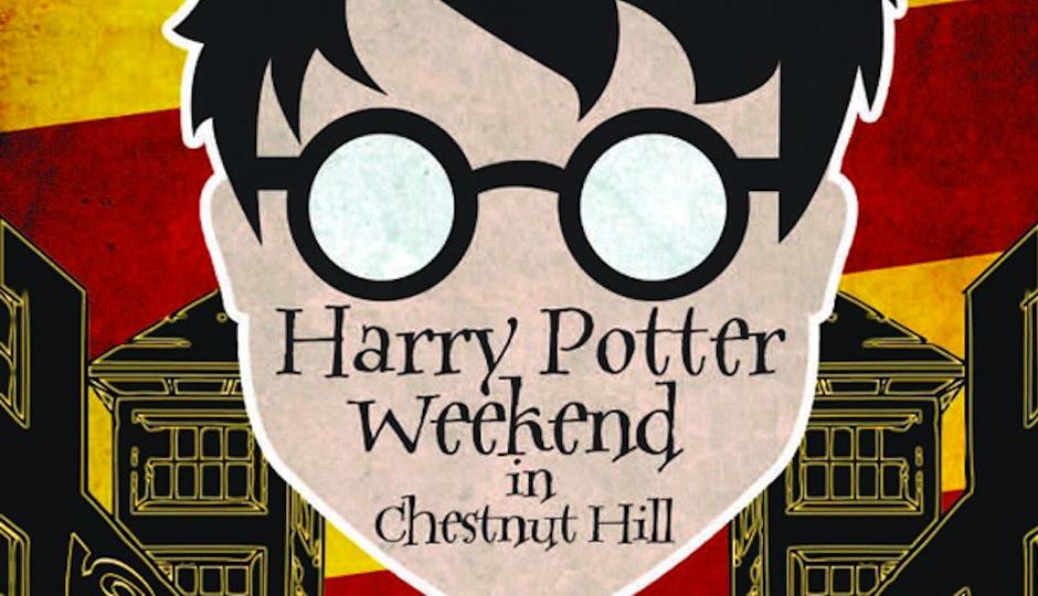 harry-potter-weekend-chestnut-hill-600.jpg