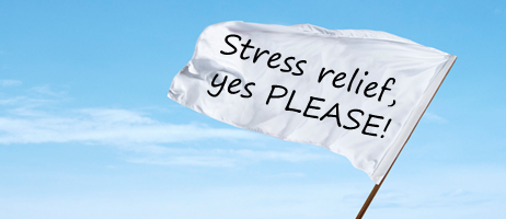 StressRelief-462x200.png
