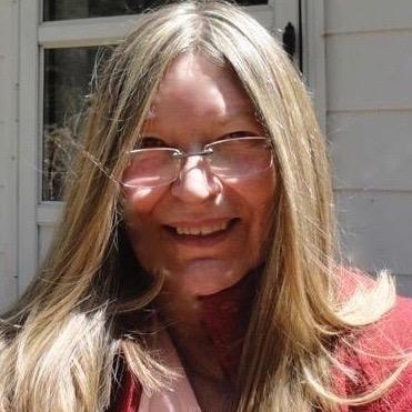 Janice Urbsaitis