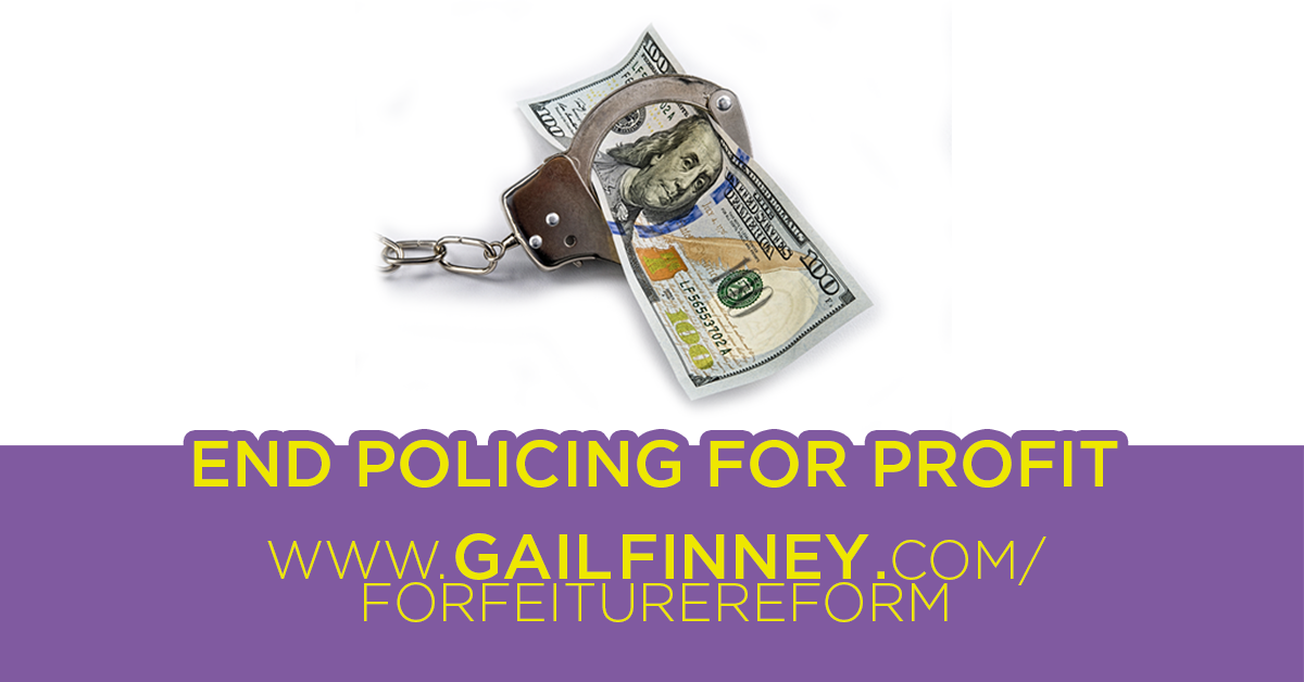 finney_forfeiture_reform_card.png