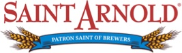saint_arnold_banner_logo.jpg