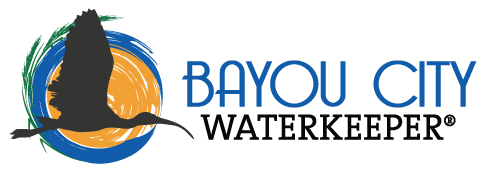 Bayou City Waterkeeper's 11th Annual Folks 'N Oysters @ Popken's Bayside Home | Seabrook | Texas | United States