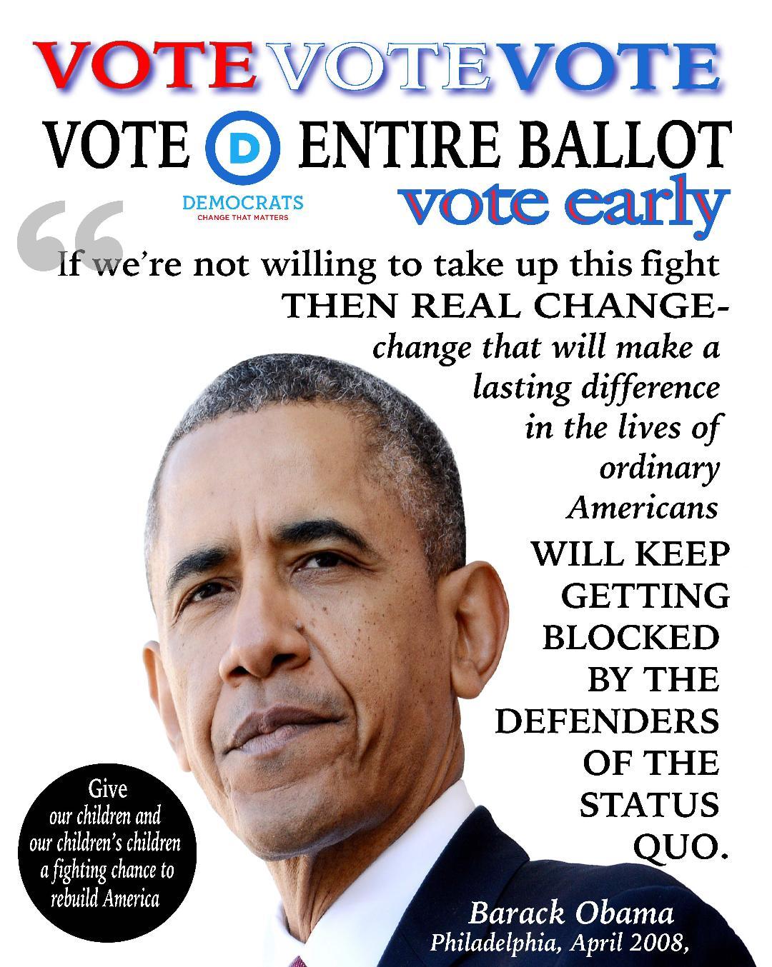ObamaRealChange.jpg