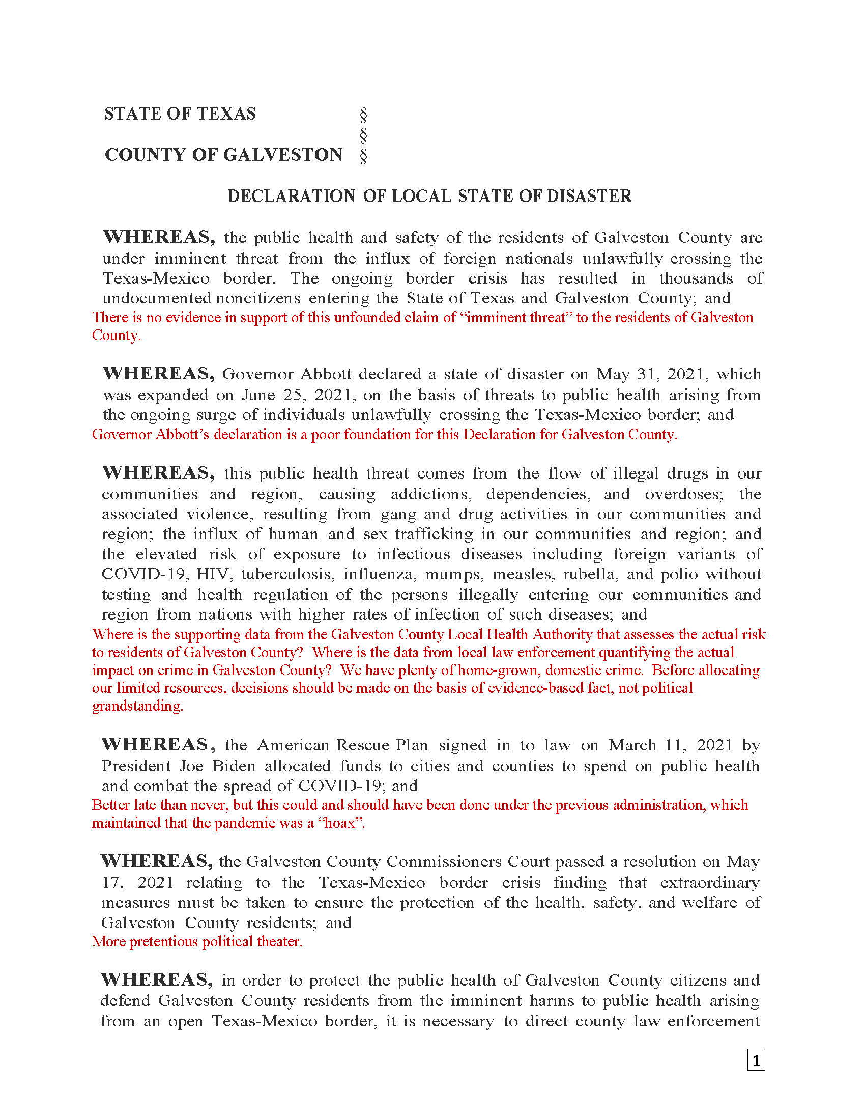 2021_06_29_Declaration_of_Local_State_of_Disaster_annotated_Page_1.png