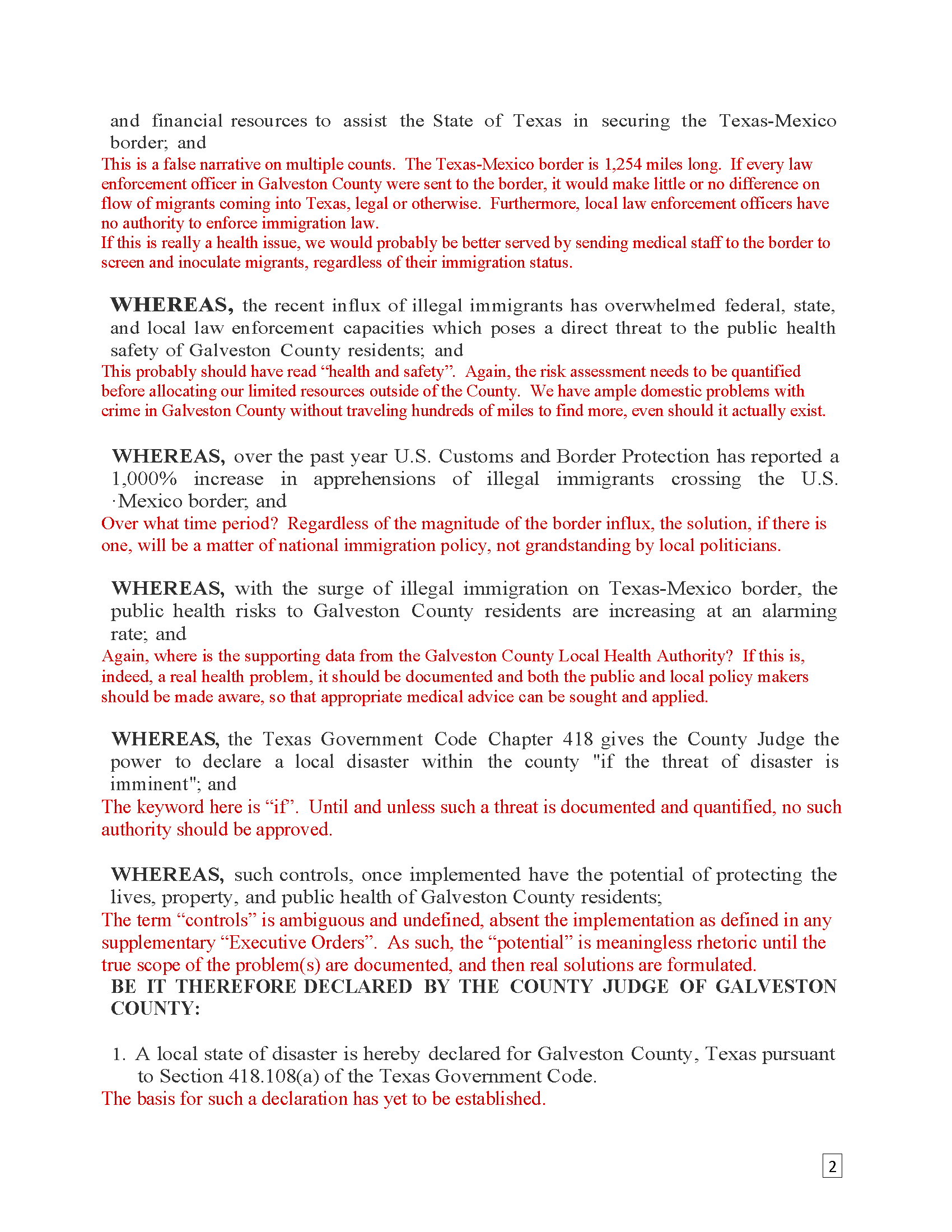 2021_06_29_Declaration_of_Local_State_of_Disaster_annotated_Page_2.png