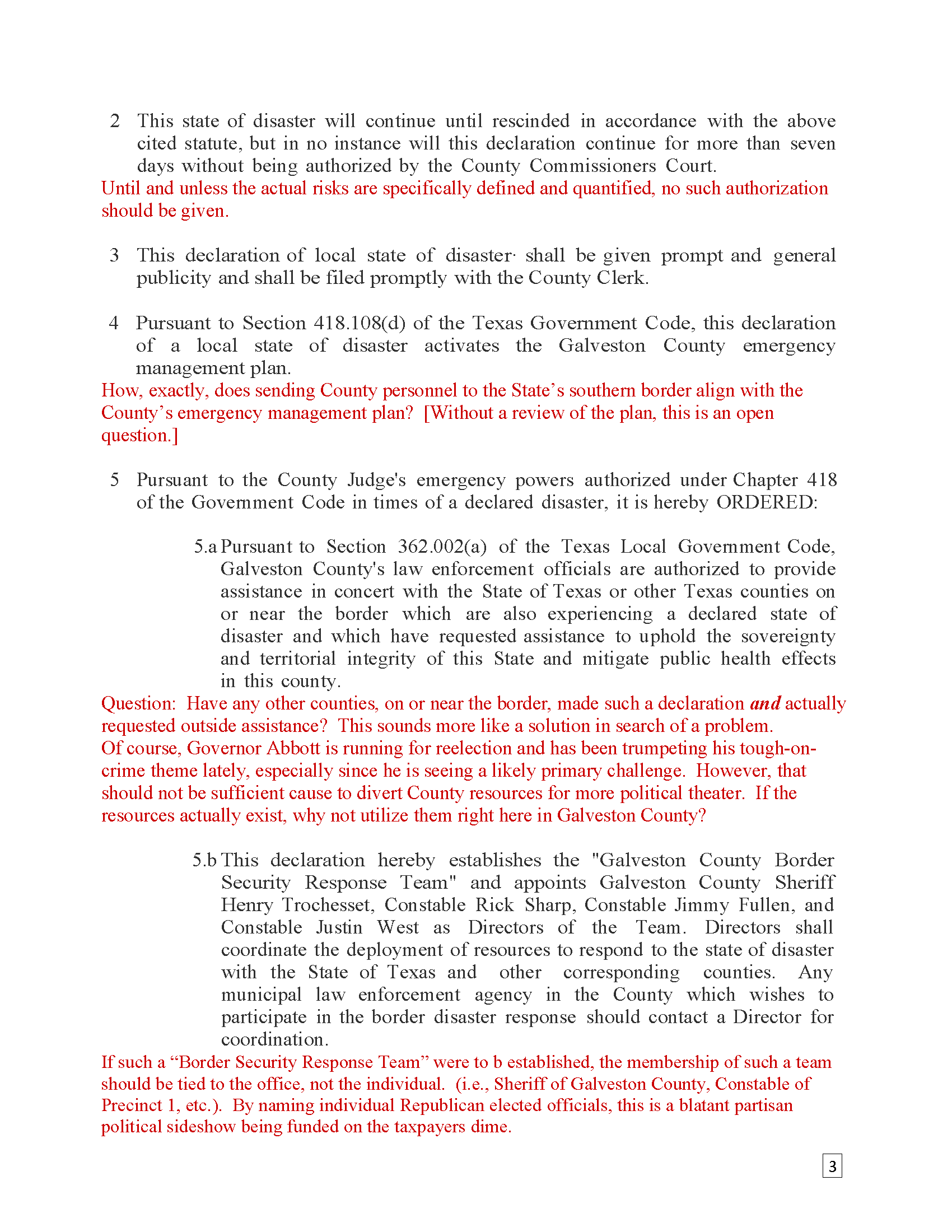2021_06_29_Declaration_of_Local_State_of_Disaster_annotated_Page_3.png