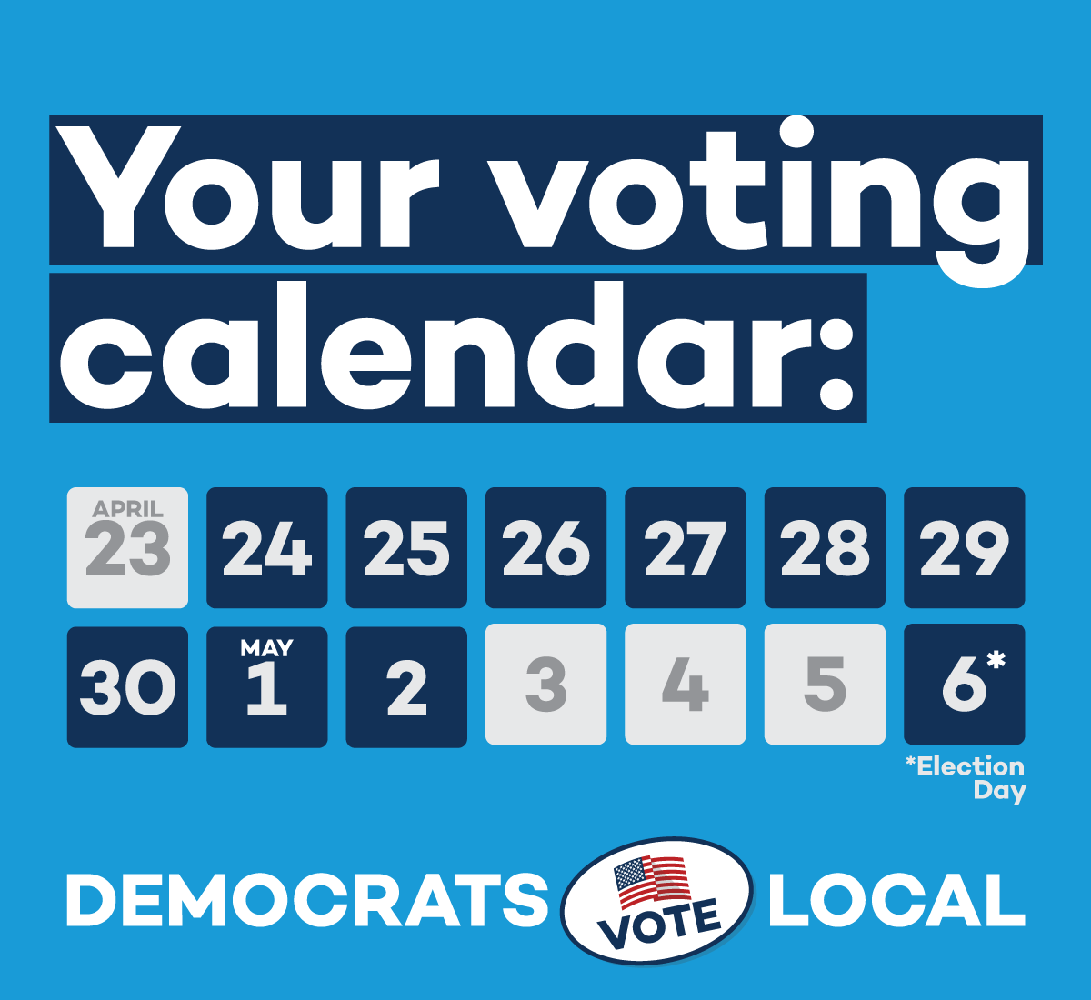 VotingCalendar_MAY6_Facebook.png
