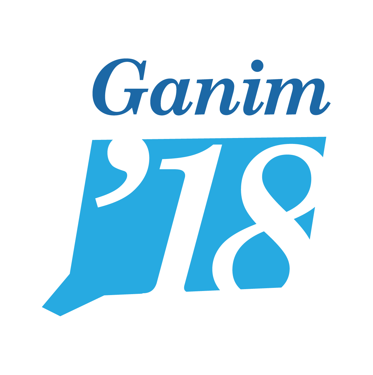 Ganim Presses for Inclusion in Rell Center Candidates Forum