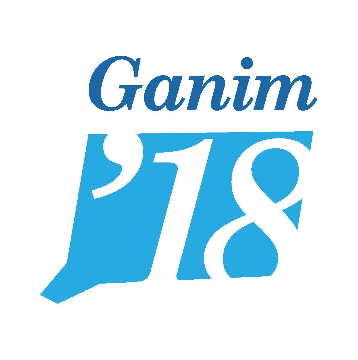 Ganim Submits 32,000 Signatures