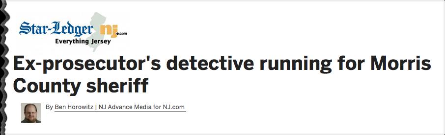 JG_SL_headline1.png