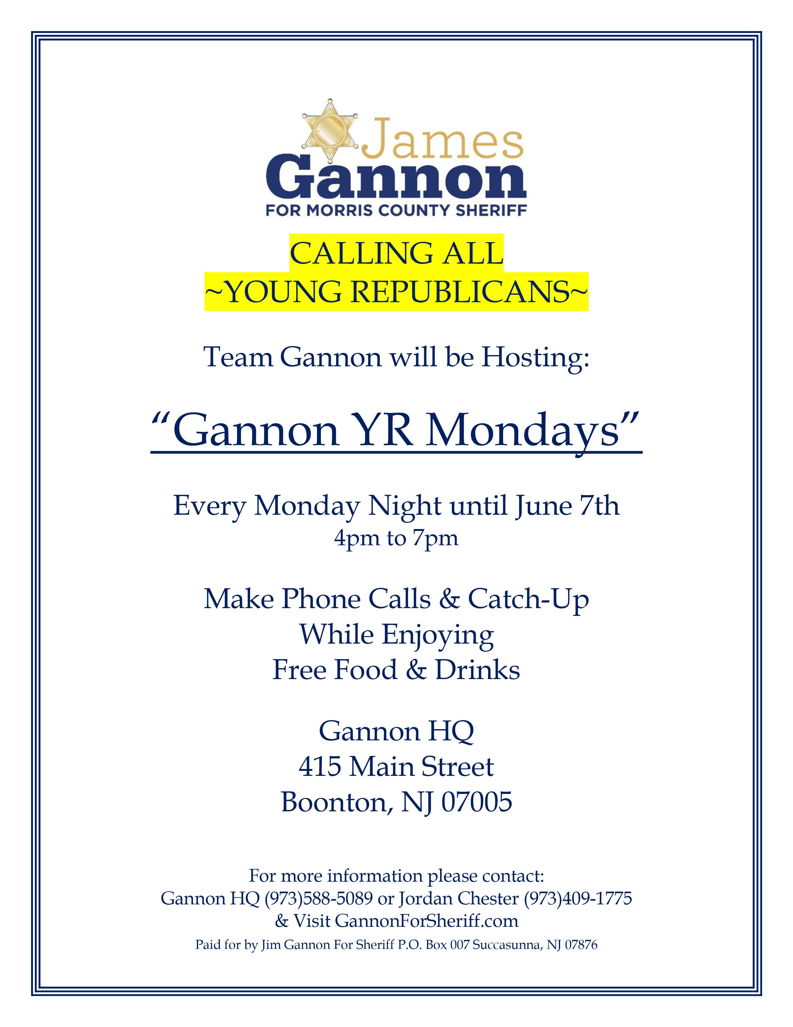 GANNON_YR__MONDAYS.jpg