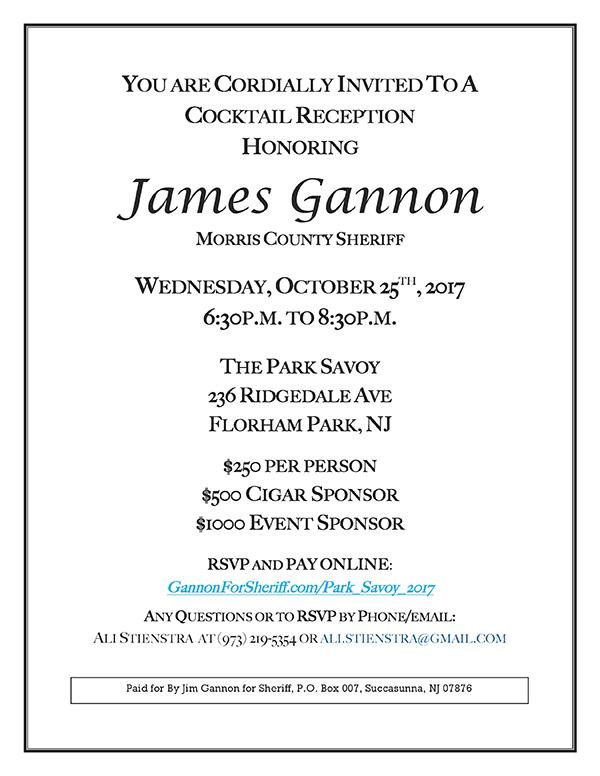 JG_10.25.17_Park_Savoy_invite_1.jpg