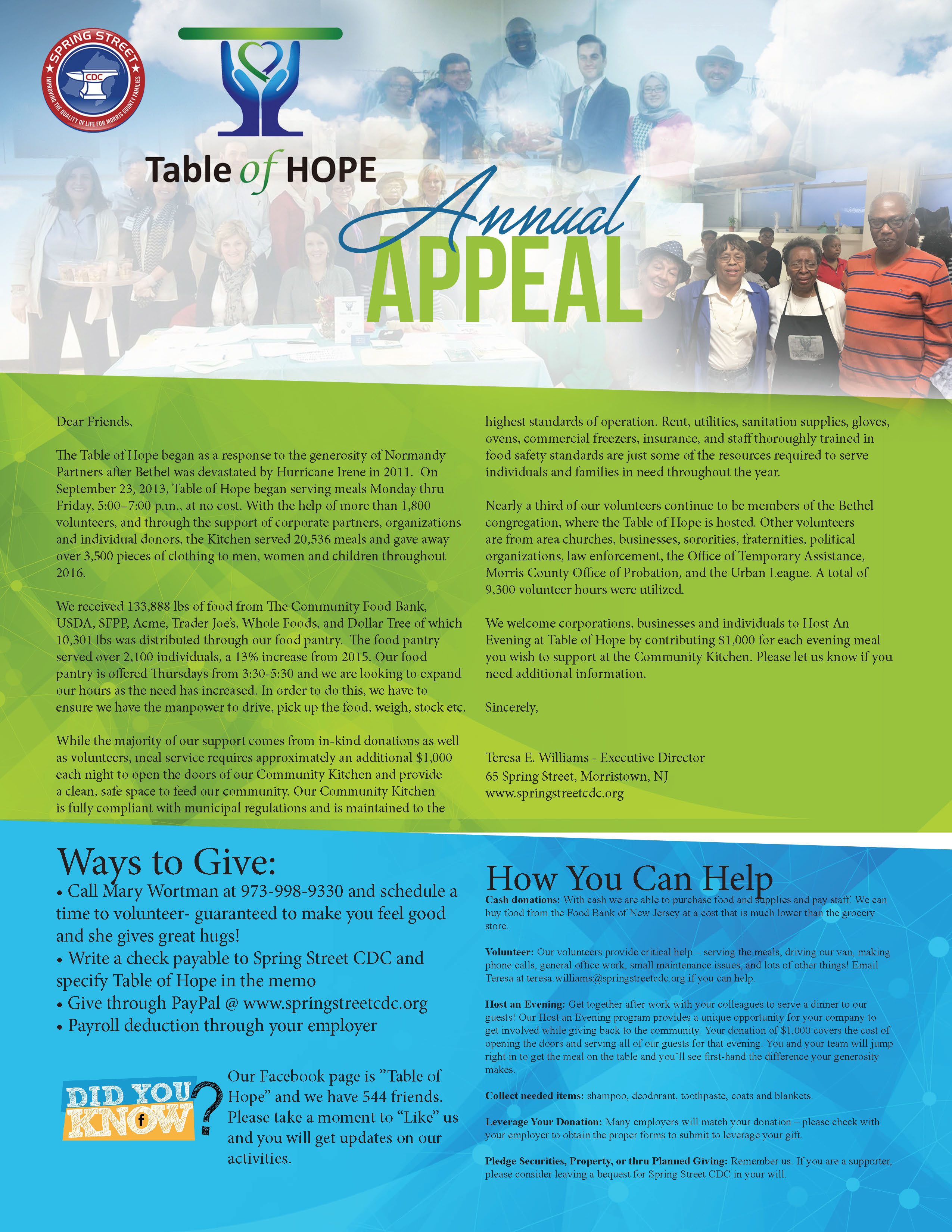 Table_of_Hope_Annual_Appeal_Page_1.jpg