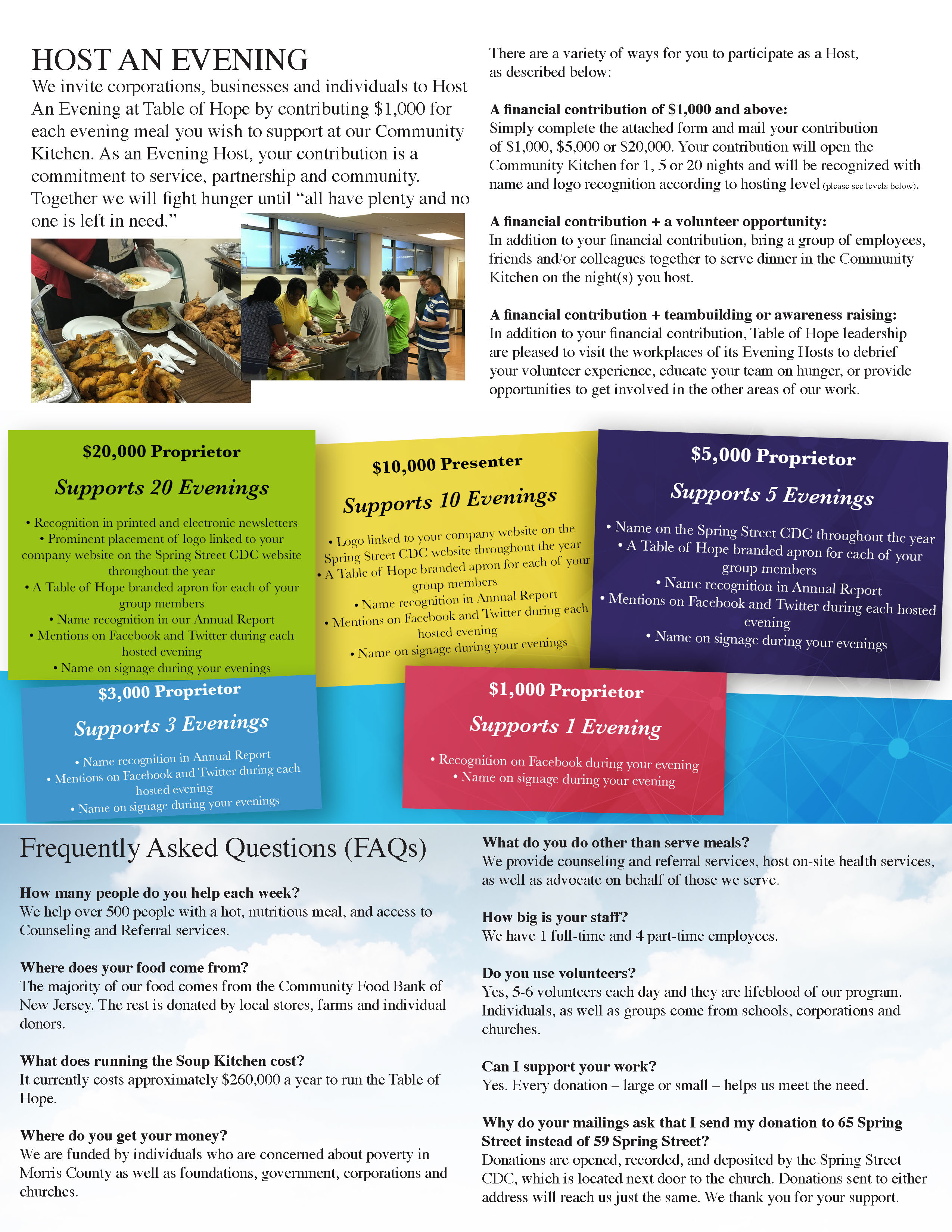 Table_of_Hope_Annual_Appeal_Page_2.jpg