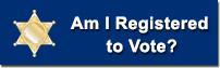 JG_Am_I_Register_button.jpg