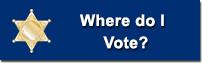 JG_Where_to_Vote_button.jpg