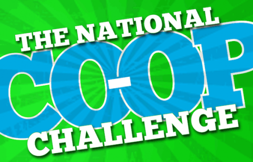 national-co-op-challenge.png