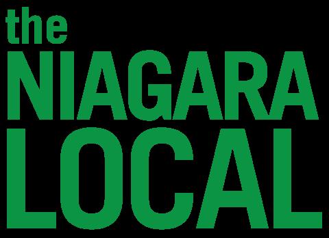 logo-tnl-green-480x348.png
