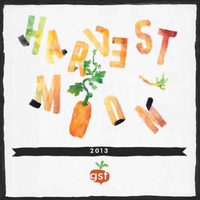 HM_Logo_w_year.jpg