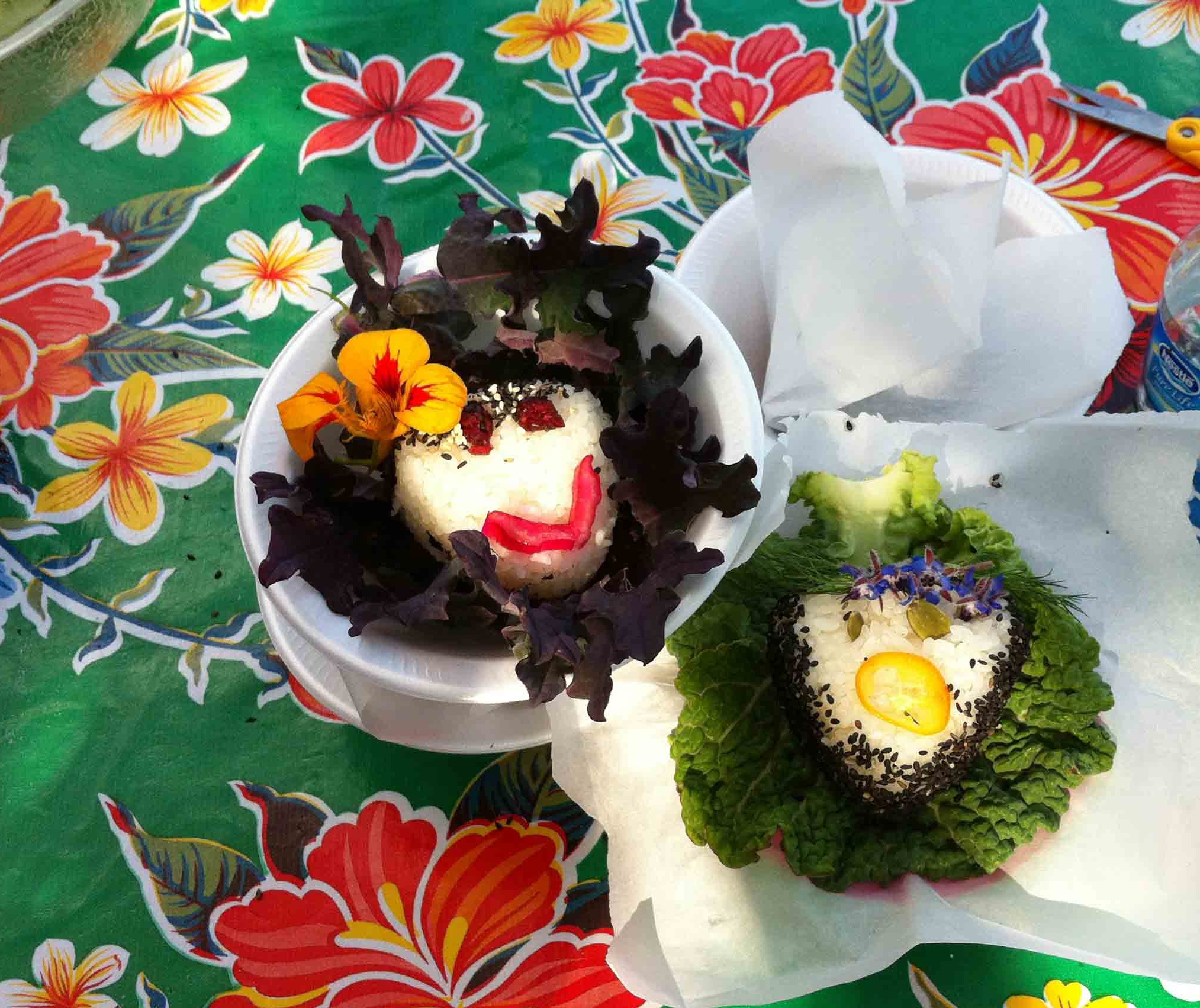 Onigiri_lettuce_sm_horiz.jpg