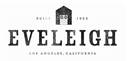eveleigh_logo.png