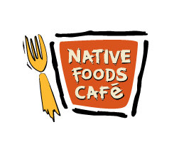 Native_Foods_Cafe_Logo.png