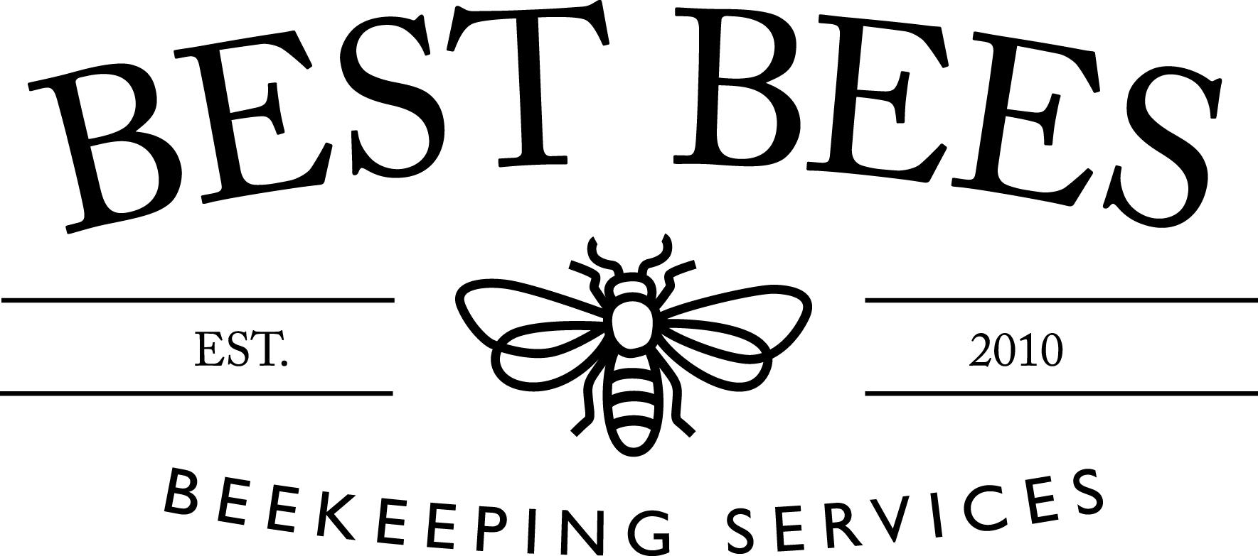BestBees_logo_PS.jpg