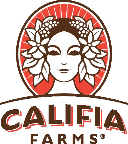 Califia_Logo_RGB_HiRes-2.png