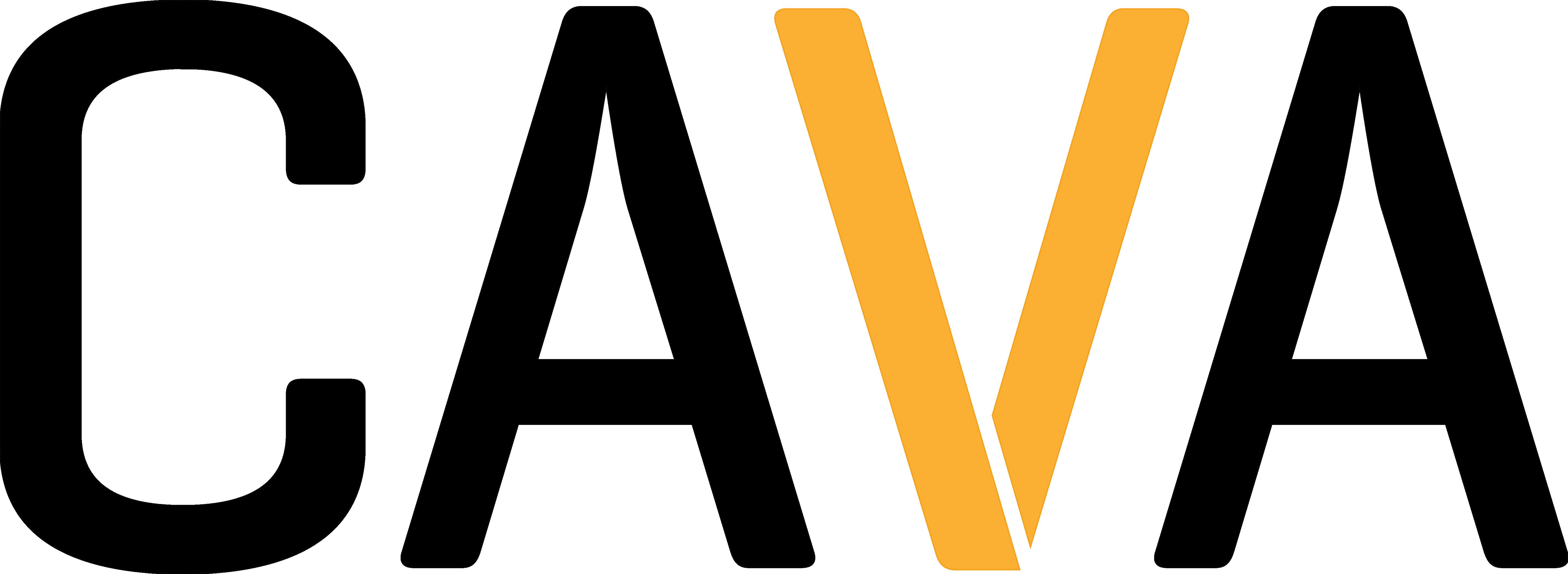 logo_cavaOnly_blackText_web_rgb-01_(1).png