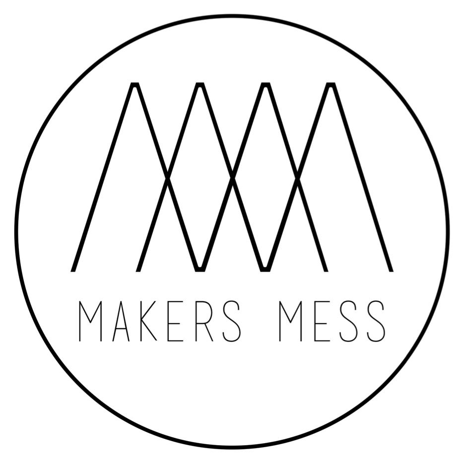 MAKERS_MESS_LOGO.jpg