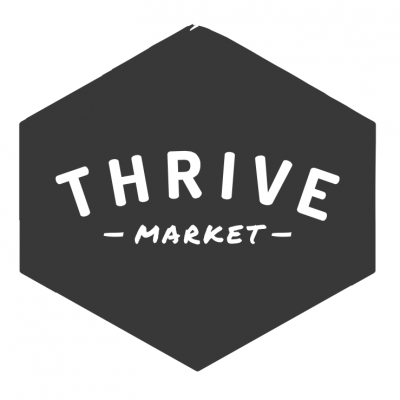 thrive_logo.jpg